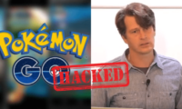 Reports of Pokemon Go Trainer Accounts Hacked!