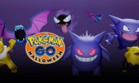 Pokemon Go Halloween Event Is On And Which Points Will Spawn Ghost Pokemon