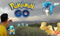 'Pokémon Go' Nest Migration has occured and Niantic CEO Hanke hints at regional migration in the future