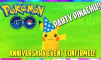 Pokemon-Go-Pikachu-event-update