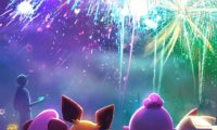 Pokemon Go festivals