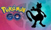 pokemon-go-mewtwo-event