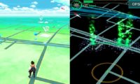 Pokemon-Go-Ingress new Portal