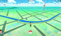 Pokemon GO biggest problem