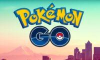 pokemon go legendaries