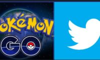 pokemon go twitter support