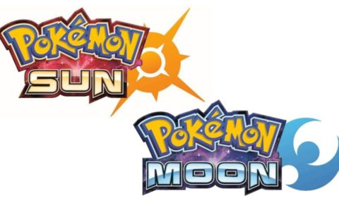 Pokemon sun and moon Tips