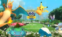 Pokemon GO Fest Chicago Tickets Go On Sale In 48 Hours And No One Knows What It Actually Is 1