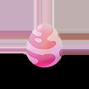 Pokemon GO Raid Eggs Normal