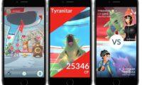 The Likely Reason Why 'Pokémon GO' Still Won't Say The Word 'Legendary' Raid Boss