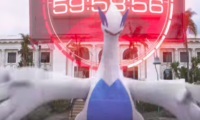 Pokemon Go's Next Legendary Revealed, And It's A Fan Favorite