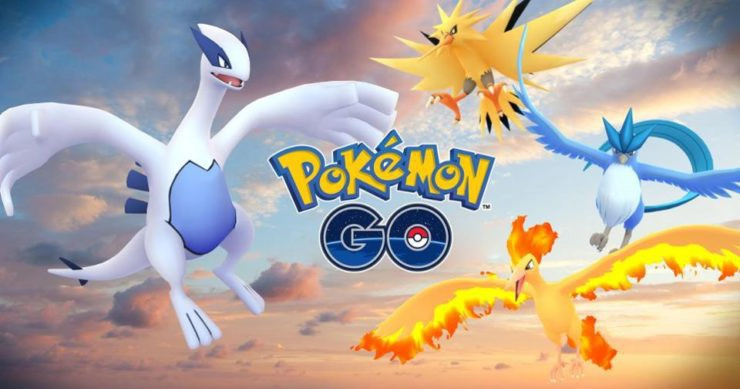 Pokemon-go-lugia-legendary-glitch
