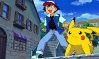 Junichi Masuda Talks About Why Pokemon Say Their Names Aloud