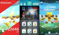 Pokémon GO's Legendaries Have Crippled All Other Raids In The Game