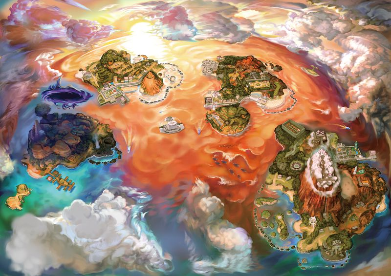 PokC_mon_Ultra_Sun_Ultra_Moon_Map