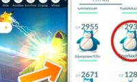 Pokemon Go Security measure hits Spoofers affecting random players worldwide