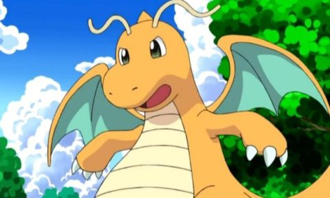 The 10 most legendary Pokémon of all time