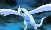 How Good Are The Legendaries In The Current Meta - Lugia