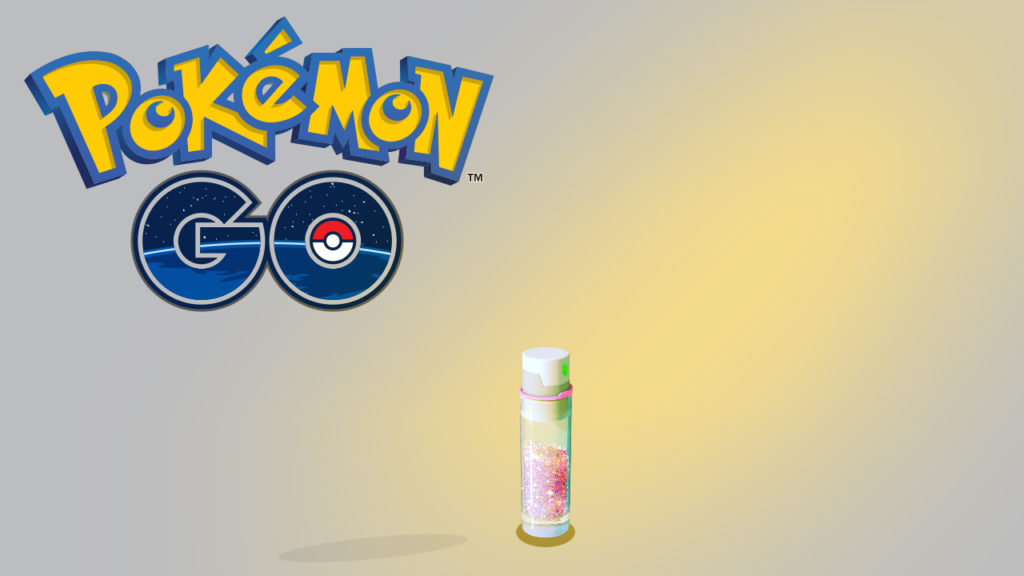A Double Stardust Event Is Absolutely What Pokemon GO Needs Right Now