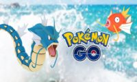 Pokemon Go mocked for ill-timed notification during Hurricane Irma