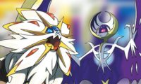 Pokemon Sun and Moon Add Four New Mega Stones