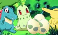 Pokemon Go Egg Chart Updated: SEPTEMBER 2017