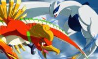 Pokemon GO's Ho-Oh EX Raid Rumor Debunked