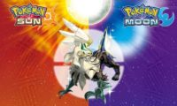 Shiny Silvally coming to Pokmon Sun and Moon on October 23