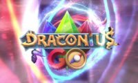 Draconius Go Improvements