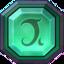 Emerald Runes