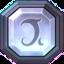 Grey Runes