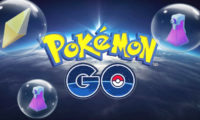Pokemon Go Changed Item Drop Rates Again