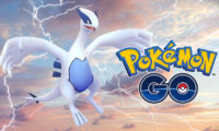 Pokemon Go Lugia Returns For A Limited Time