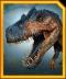 Allosaurus Gen 2