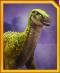 Edmontoguanodon