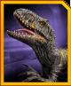 Indominus Rex Gen2