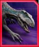 Indoraptor Gen 2