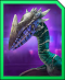Stygidaryx
