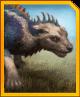 Thylacotator