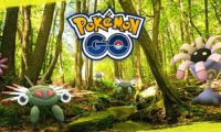 Pokemon Go: Adventure Week 2019 Guide