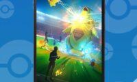 Pokemon Go: Raid Analysis - Solo Raids Are Possible!