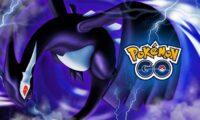 Pokemon Go Shadow Pokemon Guide