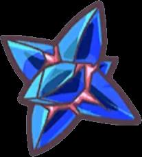 Pokemon Masters Evolution Items