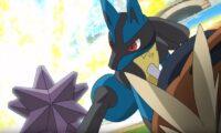 Pokemon Masters: Passive Skills List