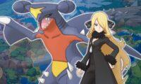 Pokemon Masters Tier List