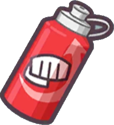 Pokemon Masters: Items 2