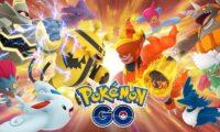 Pokemon Go: Best Attackers Tier List