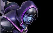 Marvel Super War Ronan