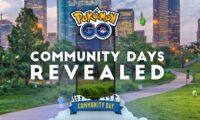 Pokemon Go: Community Day PvP Tier List 1