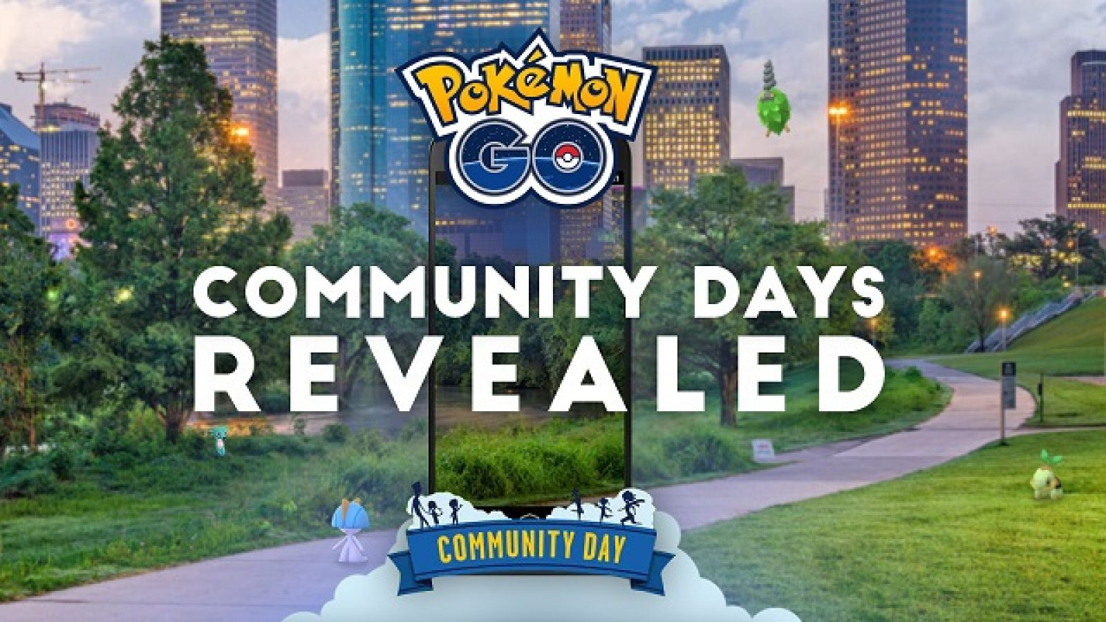 Pokemon Go: Community Day PvP Tier List 1